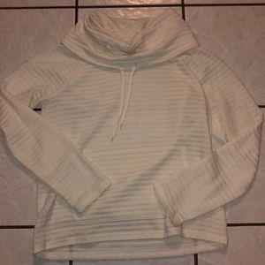 Jones New York sports hoodie